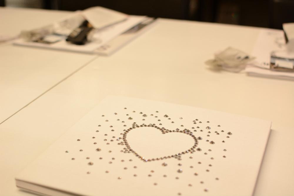 Hochzeitsbuch-DIY_welovehandmade